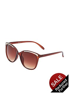 metal-trim-sunglasses