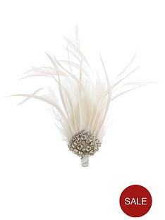 feather-and-jewel-embellished-hair-clip