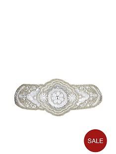 satin-embellished-wedding-belt
