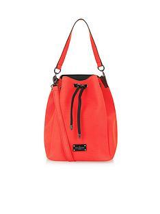 pauls-boutique-hattie-duffel-bag-coral