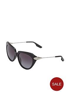 alexander-mcqueen-sunglasses-sunglasses