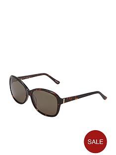 radley-imogen-sunglasses