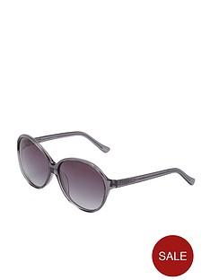 radley-sunglasses