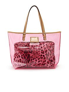 lipsy-jelly-beach-bag
