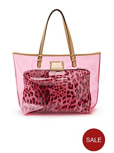 lipsy-jelly-beach-bag