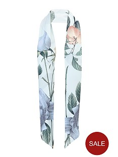 ted-baker-scarf