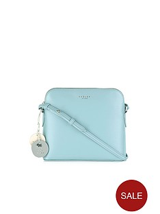 radley-millbank-mini-crossbody-bag