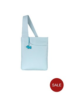 radley-small-pocket-bag