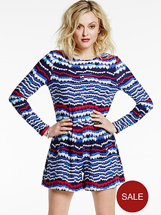 fearne-cotton-swing-playsuit