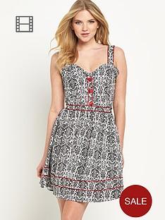 joe-browns-kays-favourite-dress