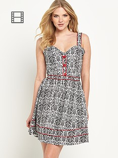 joe-browns-kays-favourite-dress
