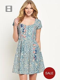joe-browns-laguna-beach-dress