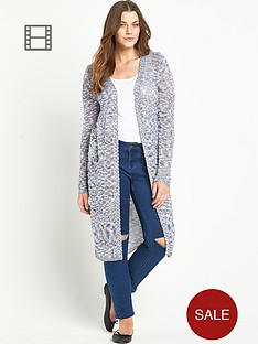 so-fabulous-maxi-edge-to-edge-cardigan