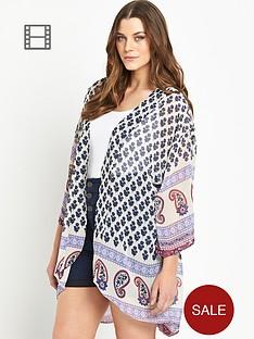 so-fabulous-boho-print-dipped-back-kimono-jacket
