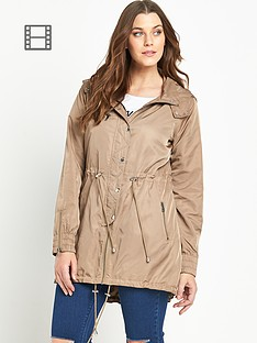 so-fabulous-lightweight-draped-parka