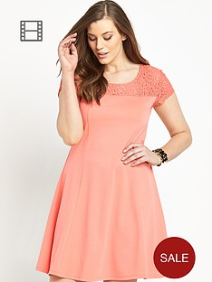 so-fabulous-lace-yoke-fit-and-flare-dress