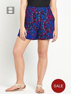 so-fabulous-flippy-shorts