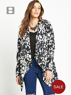 so-fabulous-waterfall-front-floral-print-jacket