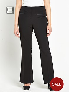 so-fabulous-kickflare-trousers