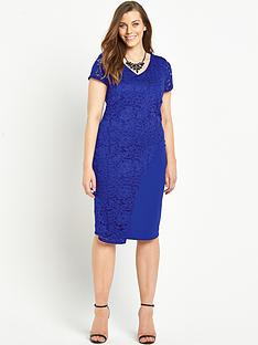 so-fabulous-lace-asymmetric-wrap-dress