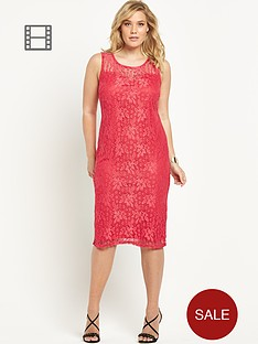 so-fabulous-lace-midi-dress