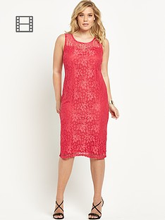 so-fabulous-lace-midi-dress