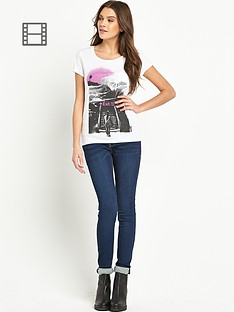 bench-somersay-graphic-t-shirt