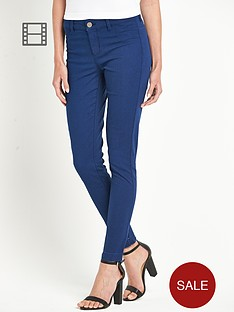 oasis-coloured-jade-jeans