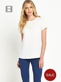 oasis-liberty-trimmed-tee