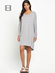 vila-vigyras-jersey-dress