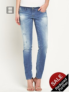 salsa-jeans-shape-up-slim-jeans