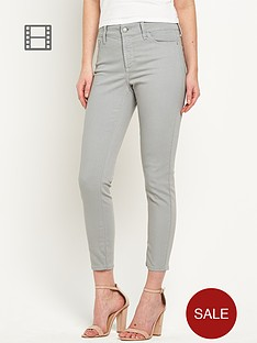 nydj-high-waisted-ankle-length-slimming-jeans