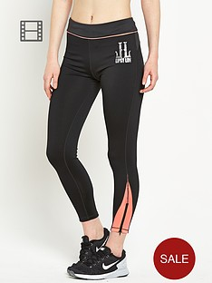 lipsy-two-tone-runner-trousers