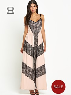 little-mistress-lace-insert-maxi-dress