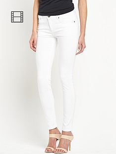 ted-baker-worn-denim-skinny-jeans