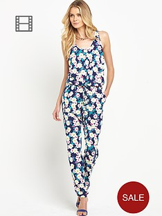 south-tall-knot-back-jumpsuit
