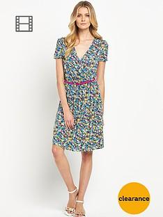 south-belted-tea-dress