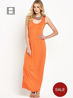 south-racer-back-maxi-dress