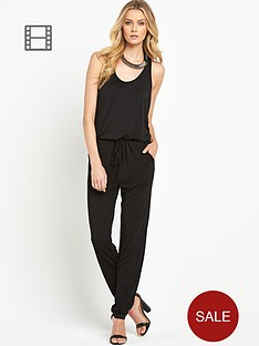 south-petite-knot-back-jumpsuit