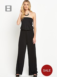 south-petite-bandeau-wide-leg-jumpsuit