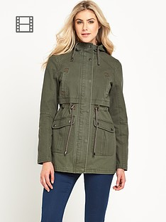 south-hooded-military-jacket