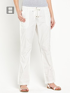 south-petite-combat-trousers