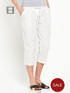 south-cropped-combat-trousers