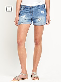 south-blake-boyfriend-shorts