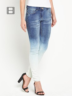 south-skinny-jeans