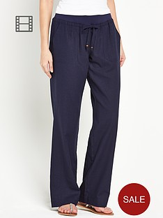 south-tall-linen-trousers