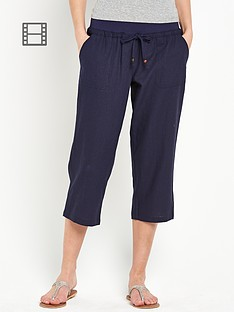 south-linen-cropped-trousers-navy