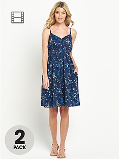 south-dresses-2-pack