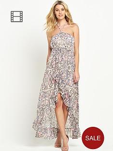 south-dipped-hem-maxi-dress