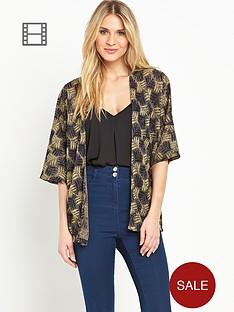 south-lurex-kimono
